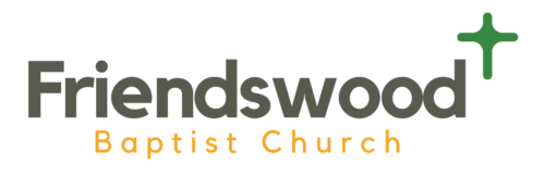 Friendswood Baptist Church